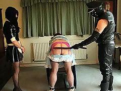 Cross Dress Porn Movies 56